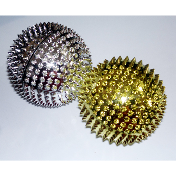 Ball Magnetic – Set of 2 Big Size