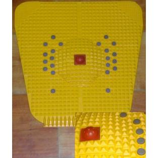Power Mat 2000