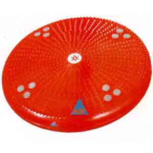 ACS Twister Body Weight Reducer – DISC
