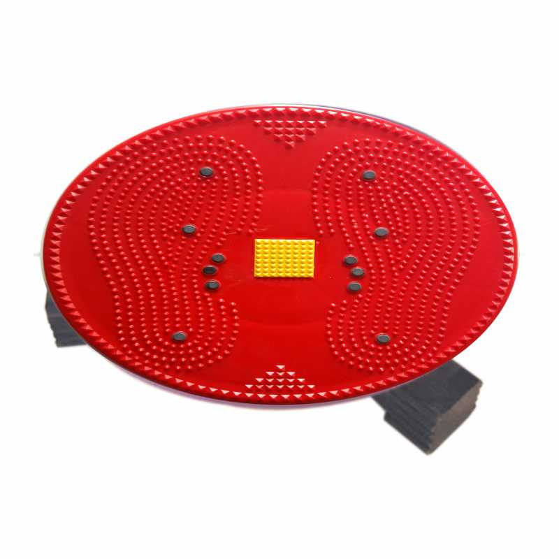 ACS Twister – Gym Stand DISC