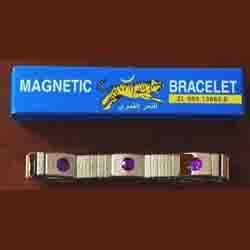 Magnetic Bracelet – ZL 003